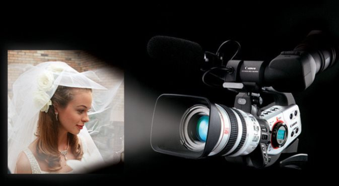 wedding-videographer2