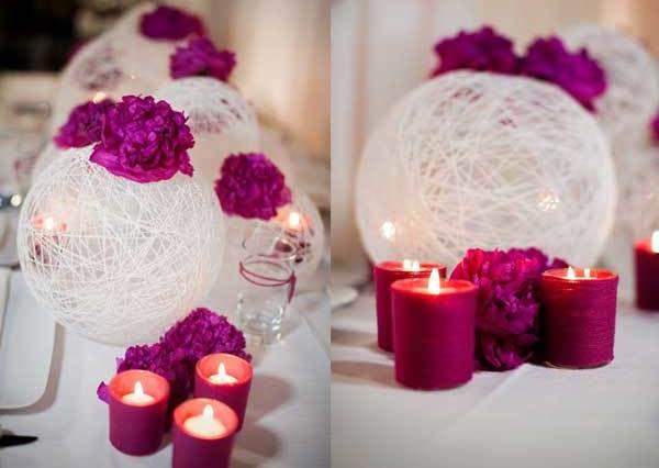 easy-wedding-centerpieces-ideas