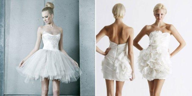 short-wedding-dress-8