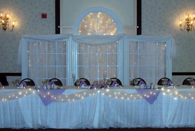 wedding-decoration-ideas-9