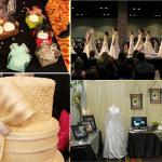 Sajmovi venčanja