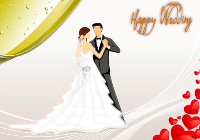 Wedding-Congratulations-Cards