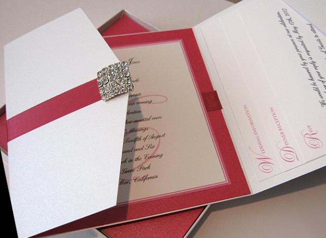 summer-wedding-invitations-ideas-9