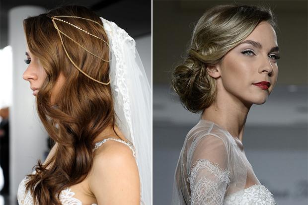 bridal-hairstyles-trends-2015-weddings