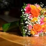Savršeni bidermajeri za venčanje