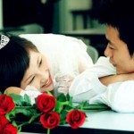 Venčanje na kineski način