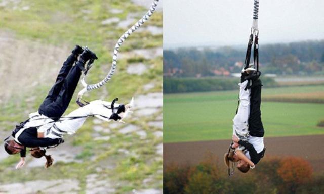 tandem-bungee2