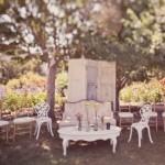 Vintage venčanja
