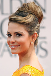 2012-golden-globes-wedding-hairstyle-photos-004