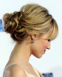 5-Wedding-hairstyles-for-long-hair-pictures