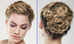 Braided-updo-hairstyles-as-wedding-hairstyles-for-women-by-hairdresser