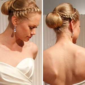 braided-wedding-hairstyles