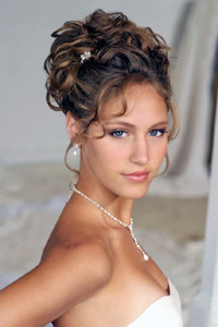 wedding-updos-for-medium-hair