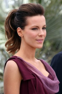 wpid-Ponytail-Hairstyle-Fashion-520x780