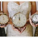 Novogodišnja venčanja – novi početak u novoj godini