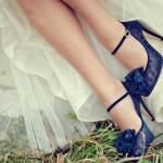 Cipele za venčanje – sigurnim korakom ka novom početku