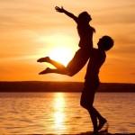 Dug i srećan brak- kako održati skladan odnos?