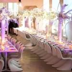 Kako izabrati restoran za venčanje