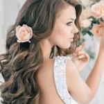 Koje su frizure za venčanje u trendu?