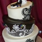 Koje su torte najukusnije za venčanje?