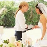 Šta radi organizator venčanja?
