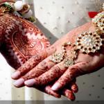 Neobični običaji na svadbi
