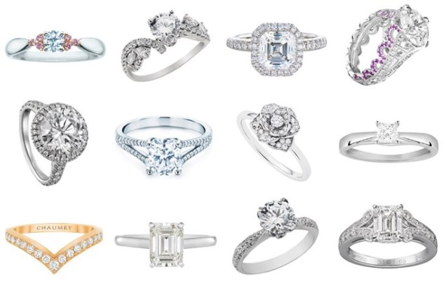 engagement-rings-101720_L