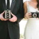 Kako izabrati fotografa za venčanje?