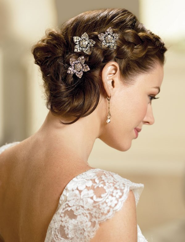 wedding-hairstyles-updos-5