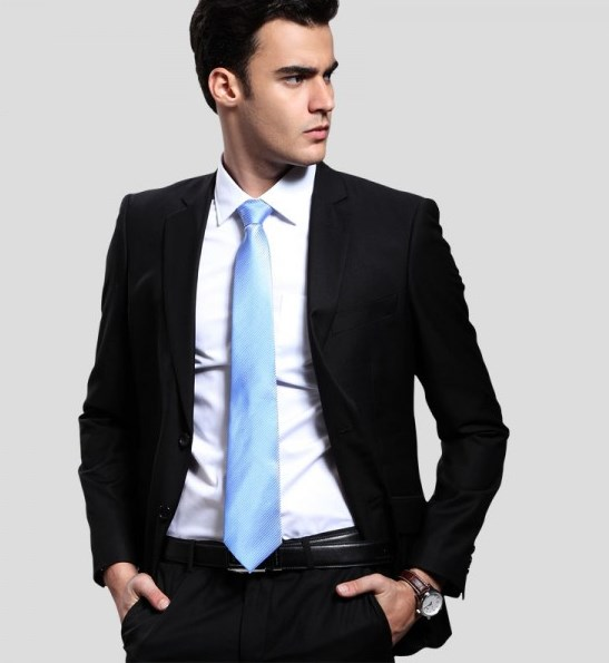 wedding-suits-for-men-elegant-600x600