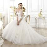 Najlepše venčanice u Srbiji