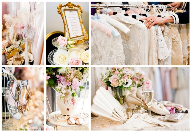 VintageWeddingFair