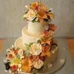 Ultimativni vodič za pravljenje torte