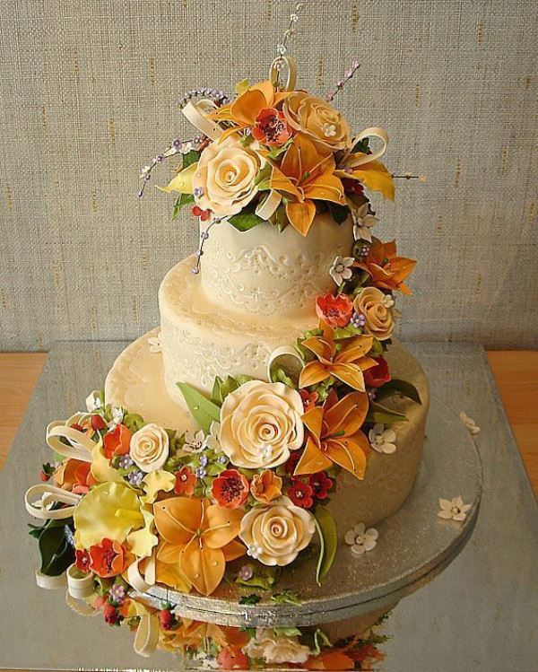 beautiful_wedding_cakes_33