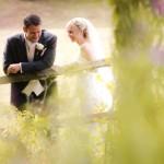 Najlepše fotografije sa venčanja