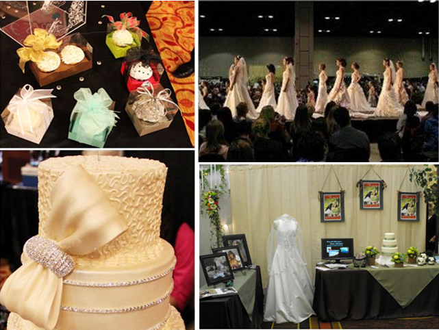 wedding-fair-collage