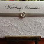 Najlepše pozivnice za venčanje