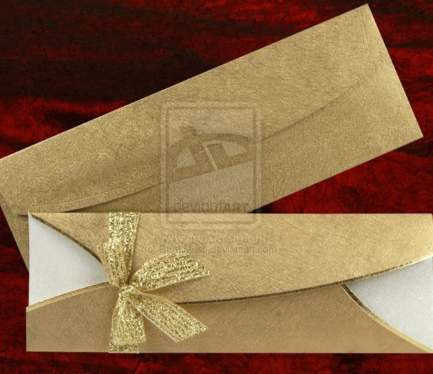 what-your-wedding-invitation-should-contain-2