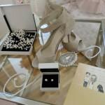 Idealan nakit za venčanje