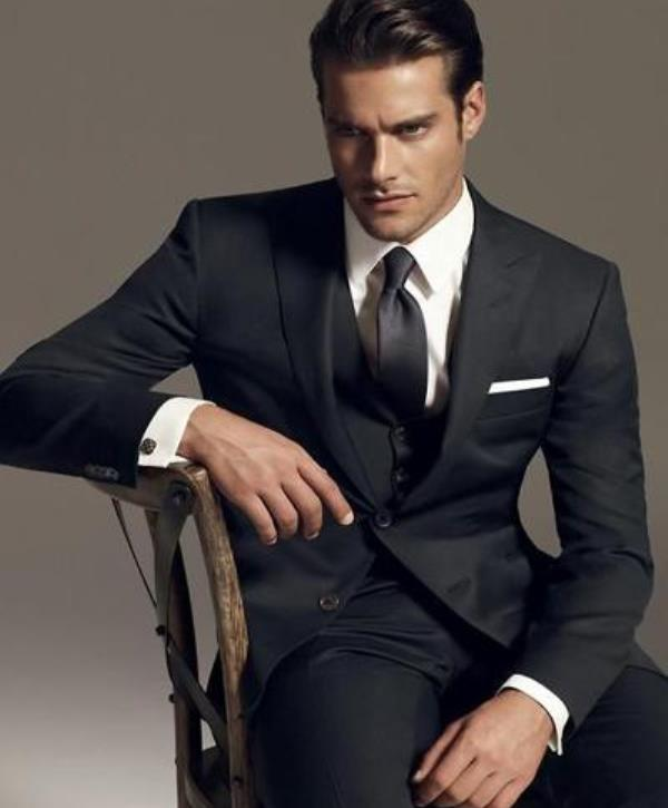 Men-Suit-Fashion-2015-1