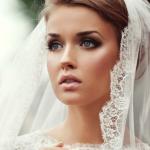 Šminka za venčanje: Kako do blistavog izgleda?