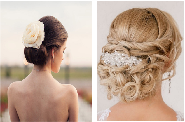2015_wedding_hair_up_dos