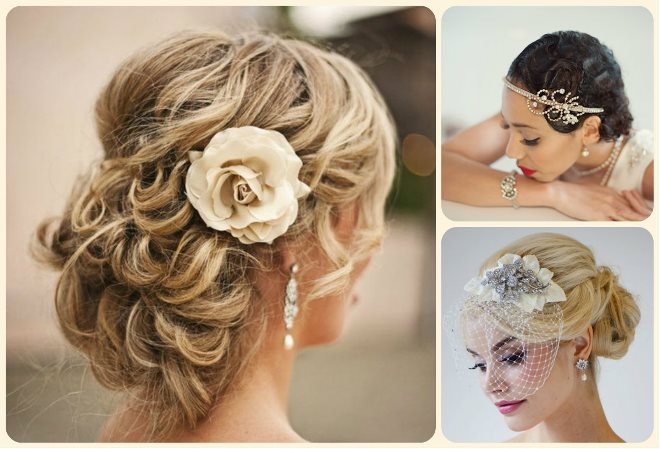 Bridal-Updo-hairstyles-2015-Summer