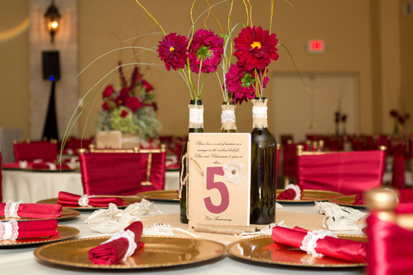 Trendy-Bride-Red-Tomball-Texas-Real-Wedding-8