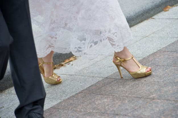 gold-wedding-shoes.original