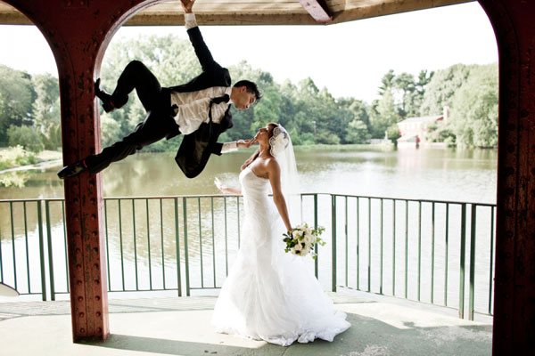 spiderman-wedding-photo