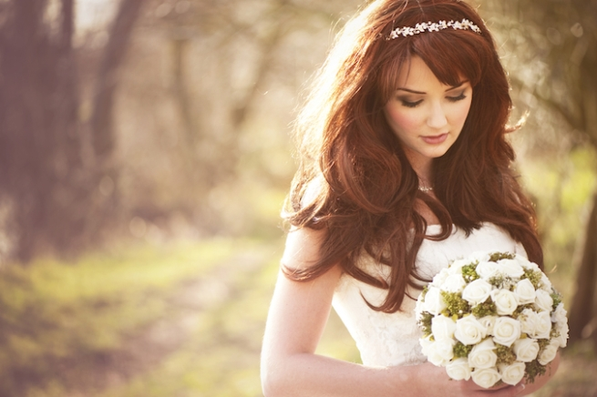 wedding-hairstyles-and-bridal-hair-accessories-for-summer-2014