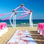 Daleke destinacije za venčanje iz snova
