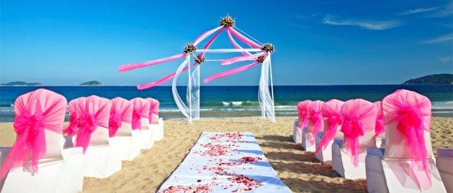 Sheraton-Sanya-Resort-Wedding-on-Beach__00