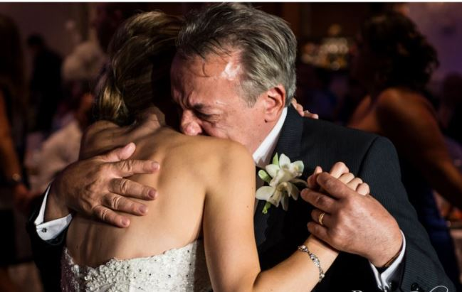 med-emotional father daughter dance